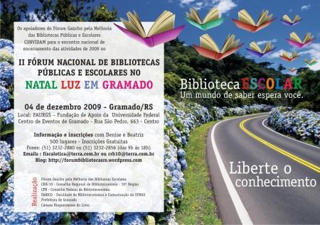 Biblioteca_Gramado