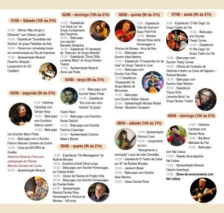 folder feira do livro_20132