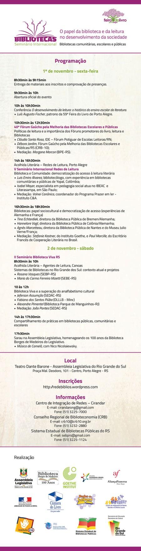 Folder-Virtual-Seminario-Bibliotecas