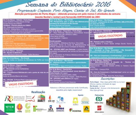 Semana Biblitoecário 2016 (2).png