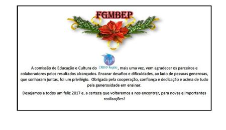 fgmbep-2016